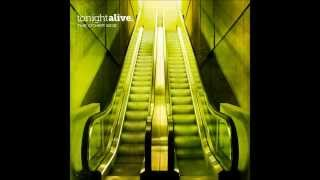Tonight Alive The Other Side Full Album