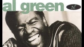 Al Green - Keep On Pushing Love