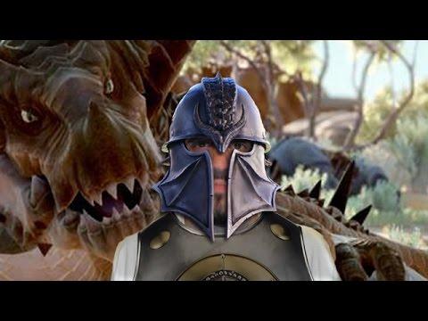 Pour la puissance du comprimé le dragon