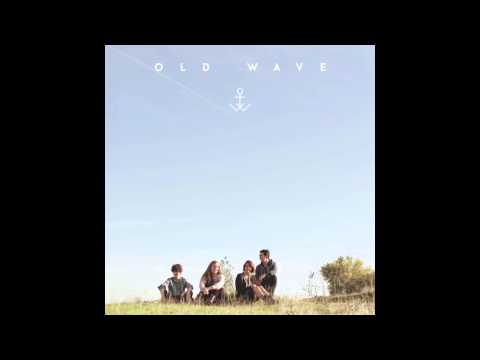Headphones (2015) (Song) by Old Wave