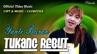 Download lagu Tukang Rebut By Yanti Buran Mp3