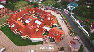 КИЇВ 365 - Ваш дім в столиці