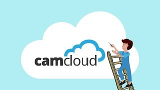How to Setup a Camera with Camcloud