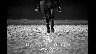 Holland Cooper Equestrian
