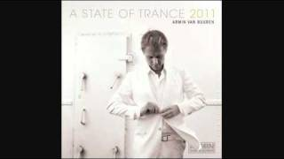 My Enemy (Rank1 Remix Edit) [Feat. Julie Thompson]