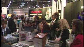 The Computer Chronicles - Winter CES (1996)