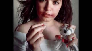 Voodoo doll sin