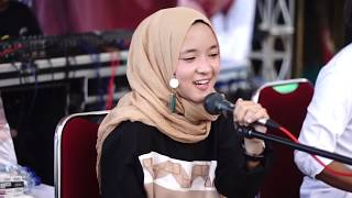 Gambar cover Nawarti Ayyami - Anissa Sabyan Gambus Live Perfom