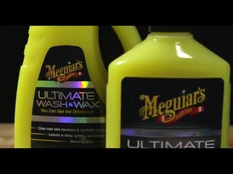 Olej, który można stosować do czyszczenia końców włosów