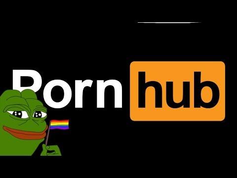 Star Wars guardare porno sesso