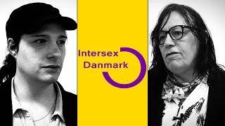 26. Okt. 2018: Intersex Day of Awareness.