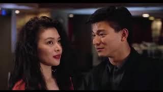 The Man from Macau - From Vegas to Macau - movie - new  2017