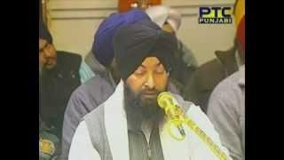 Har Darshan Ko Mera Man Bahu Tapatae - Bhai   - YouTube