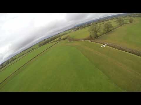 fpv-on-fpv-formation-raw-flight
