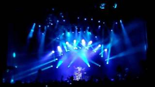 311 - It's Alright (live)