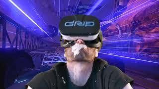 VideoImage1 GRIP: Combat Racing
