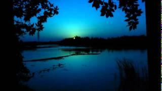 اغاني حصرية بكفي سكوت عزيز عبدو .wmv تحميل MP3
