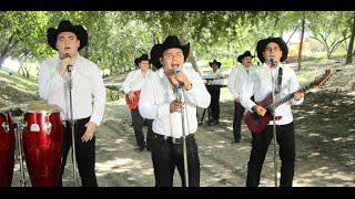 Perdone usted la llamada - Grupo Vaquero (Video)