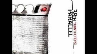 38th Parallel - Higher Ground With Lyrics