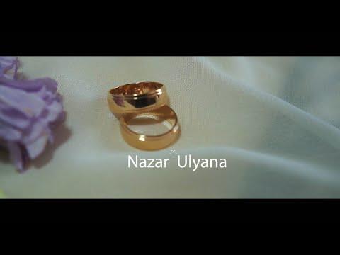 Назар Андріюк | відео & фото, відео 1