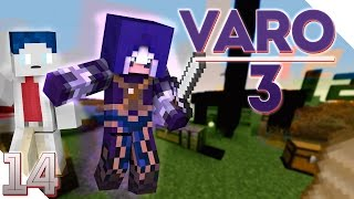 Von Den Toten Auferstanden Minecraft VARO Ep VeniCraft - Minecraft varo spielen kostenlos