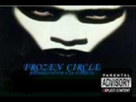 frozen-c2