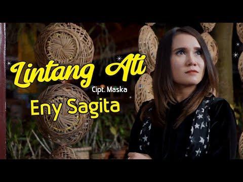 Eny Sagita Lintang Ati Titip Angin Kangen Official
