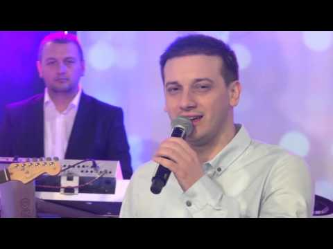 Zeni me mamo - Vlatko i Zlatko Miladinoski&ampFokus bend LIVE COVER Moja svadba
