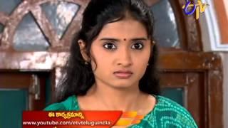 Sikharam - 26th September 2013  Episode No 327