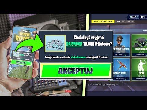 MCPFE kupić w aptece internetowej w Moskwie