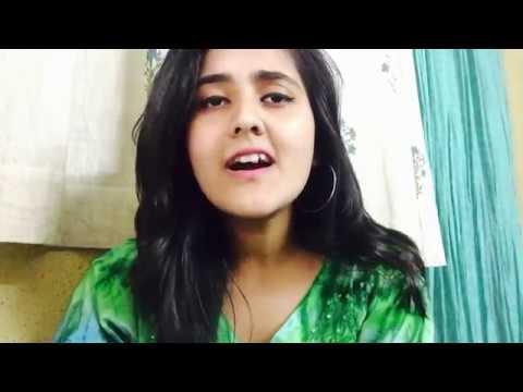 Bandeya | Dil Juunglee | Arijit Singh - Female version