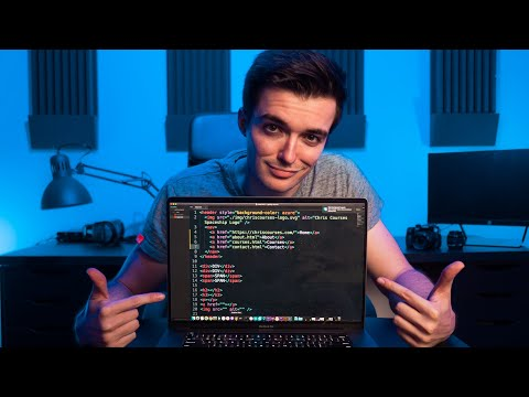 The Ultimate HTML Tutorial Course for Complete Beginners ...