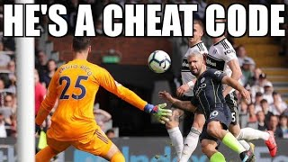 Fulham 0-2 Manchester City Post Match Analysis