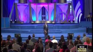 Meeting Your Needs Supernaturally video