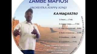 Zambe Mafiosi   Amuna Wanga