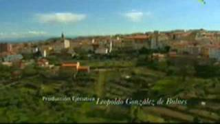 Video del alojamiento Casa Rural Sierra De Tormantos