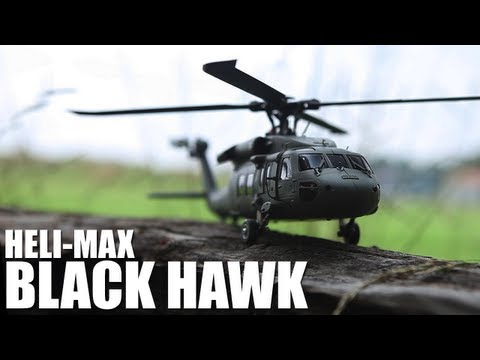 flite-test--helimax-black-hawk--review