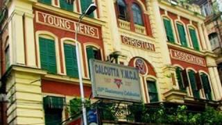 YMCA, Kolkata
