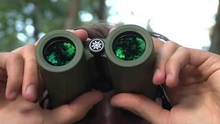 Meade Instruments | Wilderness™ Binoculars
