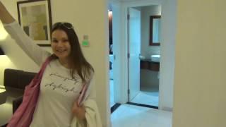 Отличный отель в Эмиратах - Рамада Шарджа (RAMADA SHARJAH)