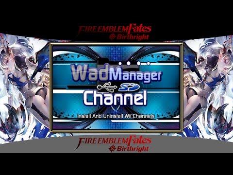 Multi forwarder emulator wii - смотреть онлайн на Hah Life