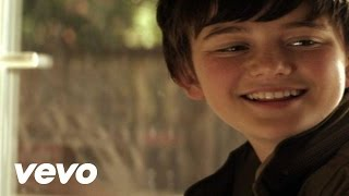 Greyson Chance - Unfriend You