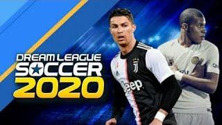 dls 2019 champions league obb file download - Thủ thuật máy tính