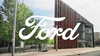 FordPass, Fjärrfunktioner