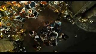 تحميل اغاني إيهاب توفيق-العيد جيه MP3