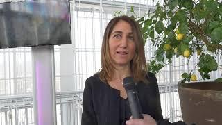 Progetto Vale: intervista ad Elisabetta Donato