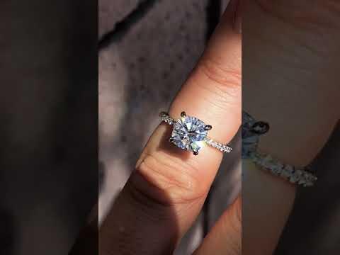 enr180-F1-cu - Diamond Collar