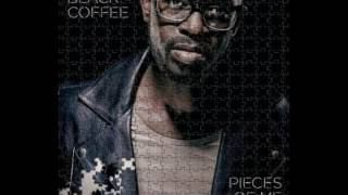 Black Coffee - Love On Fire (feat. Lungi Naidoo)