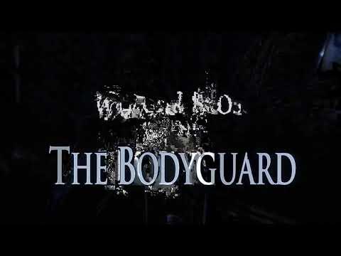 Телохранитель The Bodyguard 1992 720p