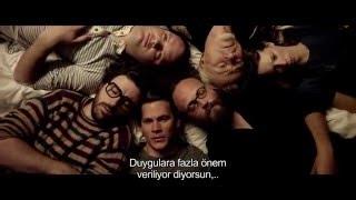 """GENÇLİK """"YOUTH"""" TÜRKÇE ALTYAZILI FRAGMAN"""